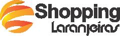 Laranjeiras Shopping